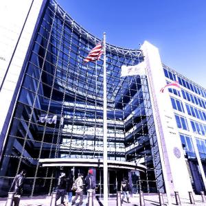 The SEC Votes to Modernize Regulatory Framework for Derivatives Use
