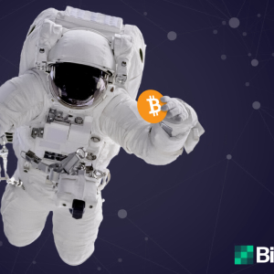 Bitcoin Crushes Previous All-Time Price Highs Surpassing 2017's Bull Run
