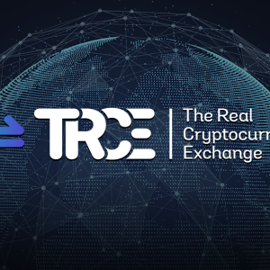 PR: TRCE – Crypto Exchange Set To Launch In Q4 2019