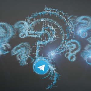 Experts Question the Security of Telegram's New Passport Service