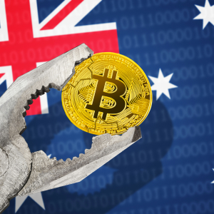 Australia's Financial Intelligence Agency Registers 246 Bitcoin Exchanges