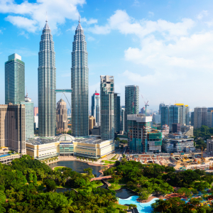 Malaysia Regulator Approves International Crypto Exchange Luno