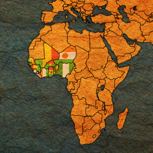 Africa's Interest in Bitcoin Remains High as 15 States Plan to Adopt the 'Eco' Currency