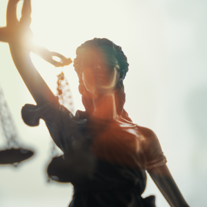 Market Maker Sues Lawyer Over $4 Million BTC Transaction Gone Awry