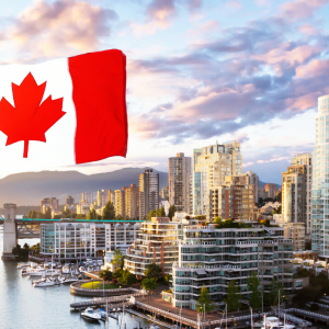 Canadian Regulated Cryptocurrency Exchange Wealthsimple Begins Trading