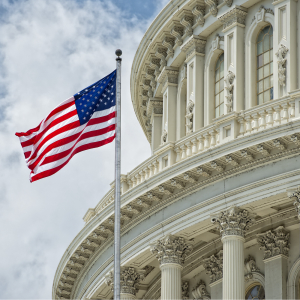 Regulations Roundup: U.S. Govt. Pays $5.7 Million for Blockchain Analysis, Amit Bhardwaj's Assets Seized