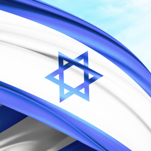 Israeli Court Rules Bitcoin Is an Asset