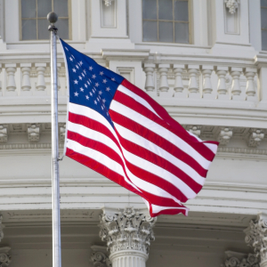 Digital Commodity Exchange Act of 2020: US Lawmakers Propose Single National Crypto Framework