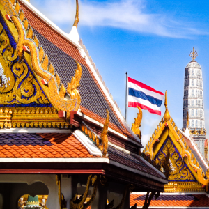 More Cryptocurrency Exchanges Opening in Thailand, SEC Warns Approvals Needed