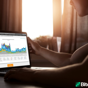 Bitcoin Cash Sees Mining Pool Shift and Hashrate Surpass 4 Exahash