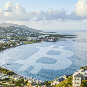 Law Firm Sees Crypto Investors Flocking to St. Kitts & Nevis for Dual Citizenship