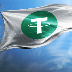 Opium Protocol Allows Traders to Hedge or Bet Against the Stablecoin Tether's Solvency