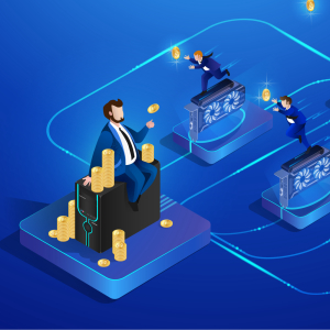 Transaction Fee Mining Exchanges: Highly Popular, Highly Controversial