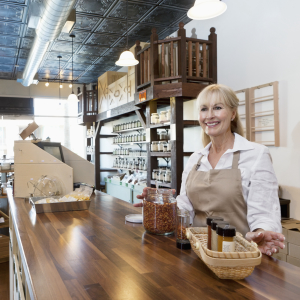 Handcash Launches Pop — A New BCH Point-of-Sale Companion Application