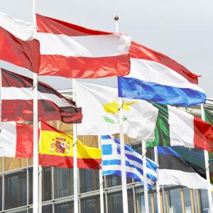 European Countries Step Up Response to Facebook's Libra