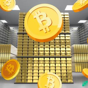'Bitcoin Beats Gold on Every Single Measure,' Says Macro Strategist Raoul Pal
