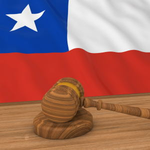 Court Orders Chilean Banks to Re-Open Crypto Exchange Accounts