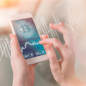 Exchanges Round-Up: Circle Invest Adds Four Alts, Stockholm IT Announces Crypto Fund