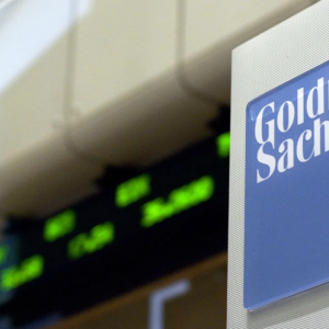 Goldman Sachs Cryptocurrency: Possible Collaboration With JPMorgan and Facebook