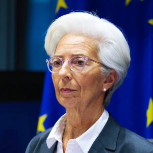 Lagarde Sees Demand for Stablecoins, Plans to Put ECB 'Ahead of the Curve'