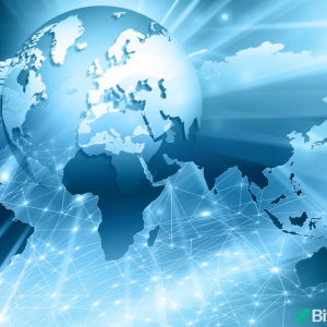 10 Countries Actively Regulating Cryptocurrency Despite Global Crisis