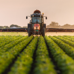 Survey: Large Number of Yield Farmers Can't Read Smart Contracts Despite High Risk