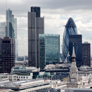 Bad Loans at Big British Banks Jump Over 50% in a Year