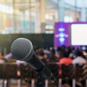 Bitcoin in Brief Friday: World Satoshi Summit Canceled, Pump and Dump Scheme Exposed