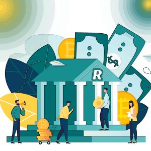 Digital Currency Platform Revolut Receives European Banking License