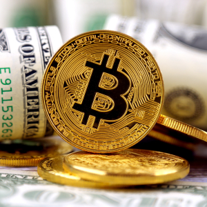 Bitcoin History Part 20: BTC Reaches $1