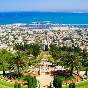 Israeli University Sues Professor for Zero-Knowledge Proofs Technology