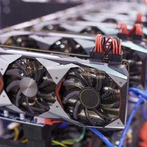 GPU Manufacturer Nvidia Buys Chip Maker ARM for $40 Billion