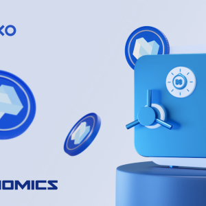 Nexo Launches Buyback Program, Commits Initial $12M