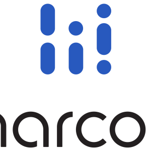 PR: Marconi Introduces Developer Testing Network to Secure Complex Cloud Networks