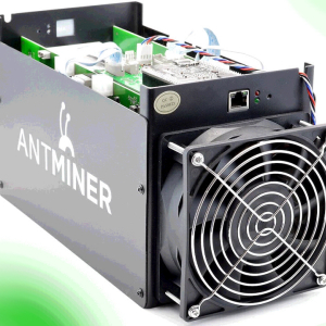 S9 Resurrection: Higher Bitcoin Prices Allow Miners to Switch Outdated Mining Rigs Back On