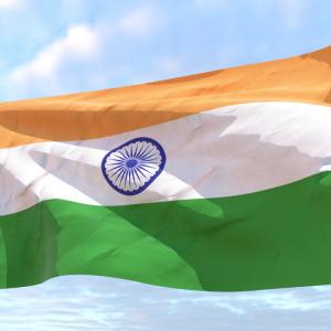 India's Crypto Trading Volume Soars Amid Economic Crisis
