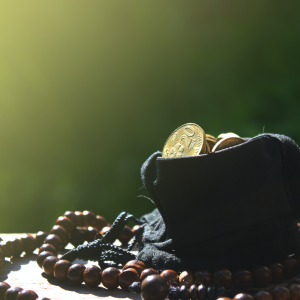 Sharia Compliance in Bitcoin – What It's All About, and Why Exchanges Like Beldex Seek Muslim Traders