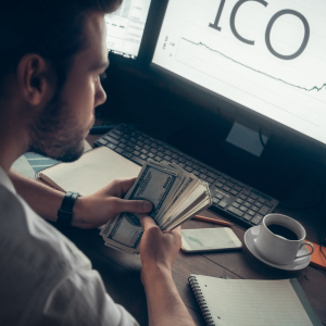Russians to Be Allowed ICO Investments up to $9,000 per Year