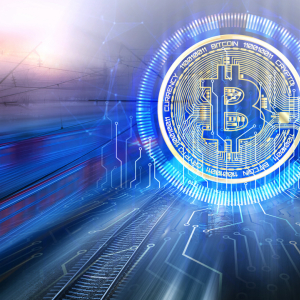 Market Update: Crypto Assets Slowly Gather Gains, Bitcoin Needs Capital Inflow, ADA Jumps 85%