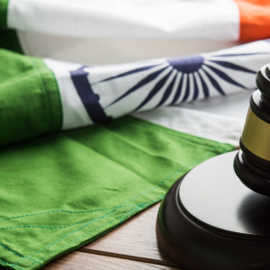 Hearing Concluded: Indian Supreme Court Deliberates on Crypto vs RBI Case