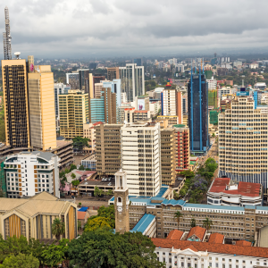 Kenyan Crypto Adoption and Trading Grows Despite Warnings from Regulators