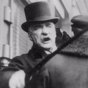 American Panic Led to the Creation and Expansion of the Corrupt Federal Reserve System