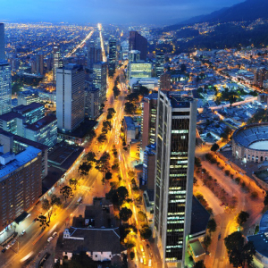 P2P Bitcoin Trading: Venezuela, Colombia Account for Over 23% of Total Localbitcoins Volume