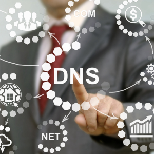 How to Protect Yourself Against DNS Attacks When Using Cryptocurrency