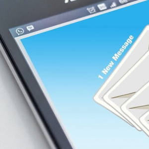 Shade Ransomware Tops List of Email-Based Malware