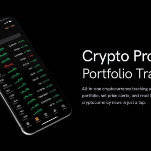 Privacy Oriented Crypto Pro Now Tracks over 5,600 Crypto Assets on 100+ Exchanges