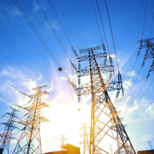 The Power of Us – Decentralize Electricity and Make It Usable for All People Around the World