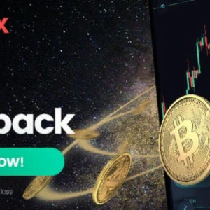 SimpleFX March $500 Cashback – Trade with 20% Lower Spread!
