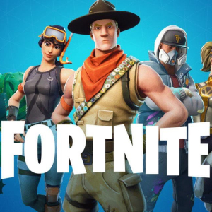 Fortnite V-Bucks Money Laundering Highlights Hypocrisy on Bitcoin