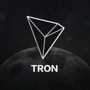 OKCoin Celebrates TRON Listing with $12,000 Trading Competition
